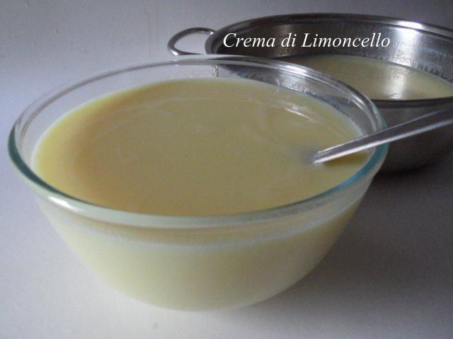 12_crema_di_limoncello