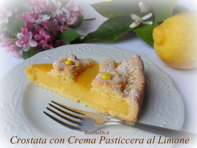 02_crostata_con_crema_pasticcera_al_limone