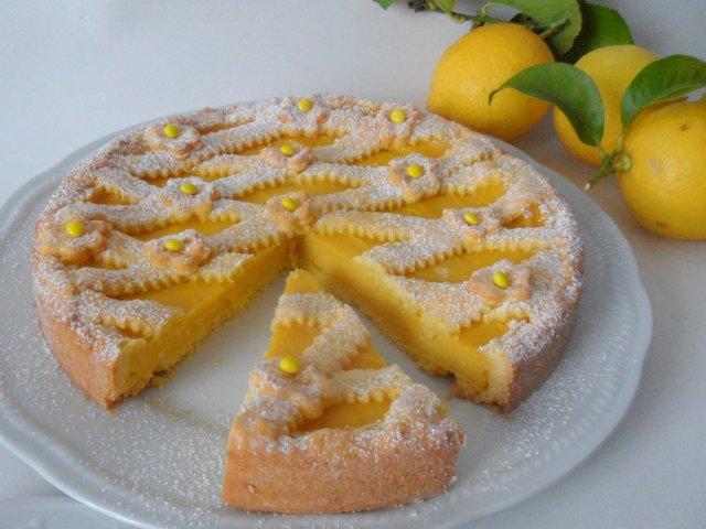 10_crostata_con_crema_pasticcera_al_limone