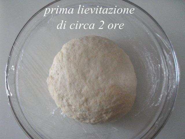 10_focaccia_ripiena