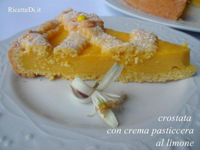 12_crostata_con_crema_pasticcera_al_limone