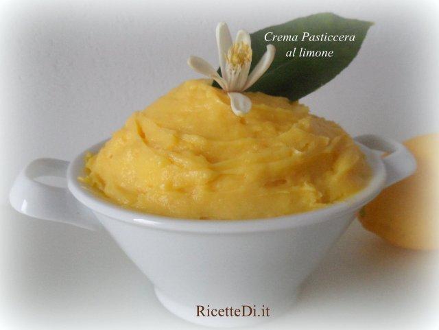 crema_pasticcera_al_limone