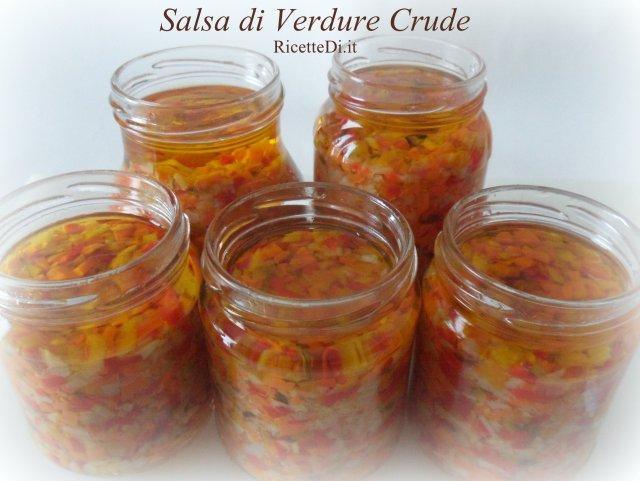 02_salsa_di_verdure_crude_sottolio