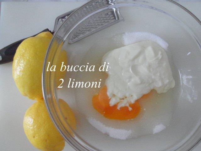06_pan-di-spagna-alle-mandorle-e-limone