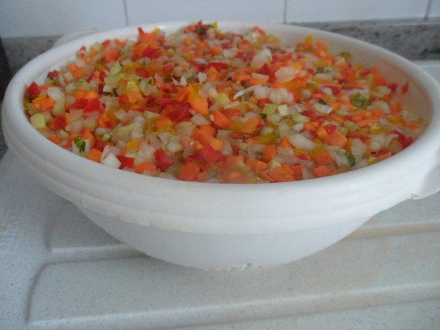 18_salsa_di_verdure_crude_sottolio