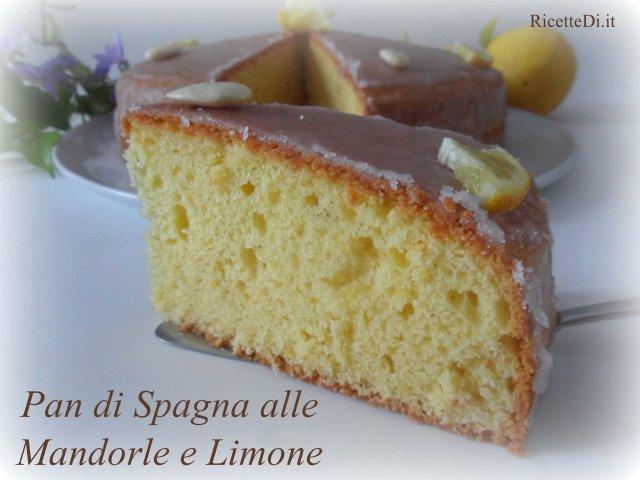 2_pan-di-spagna-alle-mandorle-e-limone