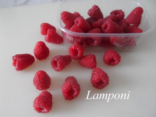 02_mousse_di_lamponi