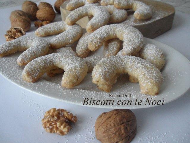 16_biscotti_con_le_noci