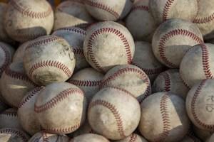 少年野球向け上手くなりたいなら朝練をしよう/朝練を勧める理由