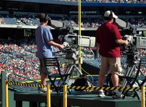 少年野球にオススメ/試合や練習で使いたいビデオカメラの紹介