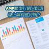 【限時大回饋】AMP聯盟行銷大師班評價值得嗎?我的真實心路歷程與回饋!