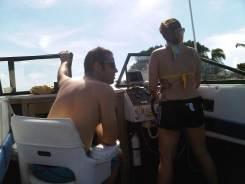 Riviera Beach-20120930-01863