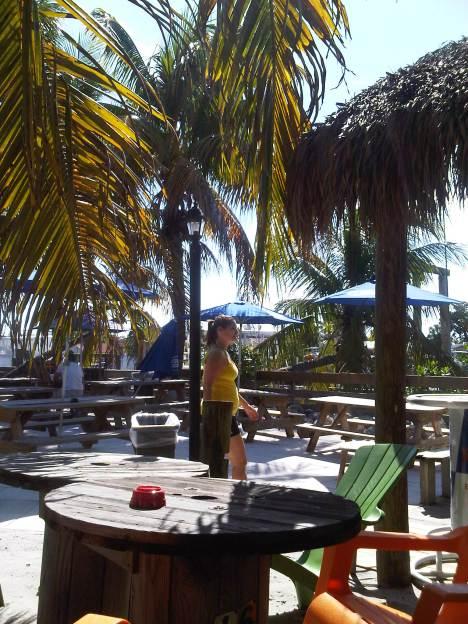 Riviera Beach-20120930-01870
