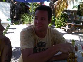 Riviera Beach-20120930-01878