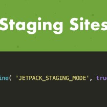 Coding With Jetpack.008