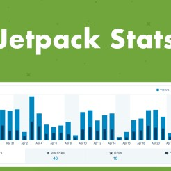 Coding With Jetpack.027