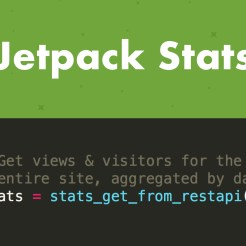 Coding With Jetpack.029