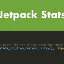 Coding With Jetpack.030