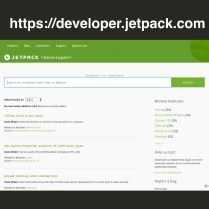 Coding With Jetpack.043