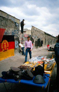 East German Going Out of Business Sale (0)