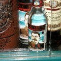 Stalin Vodka