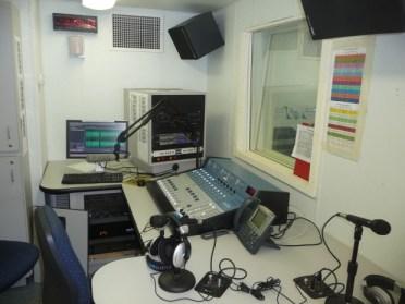 Eye Radio1