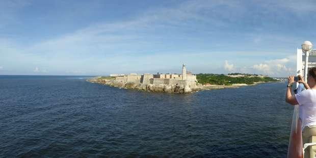 sail-out-panorama-2