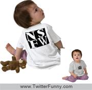 nsfwblxkds-wht-tee-frntback