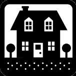 House Web