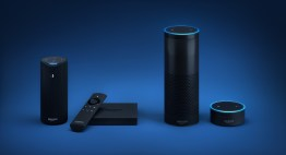 amazon-alexa-family-press-hero