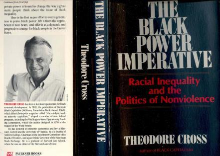 black power imperative.jpg