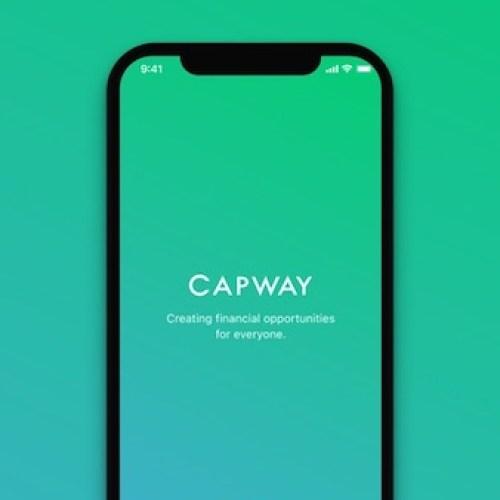CapWay