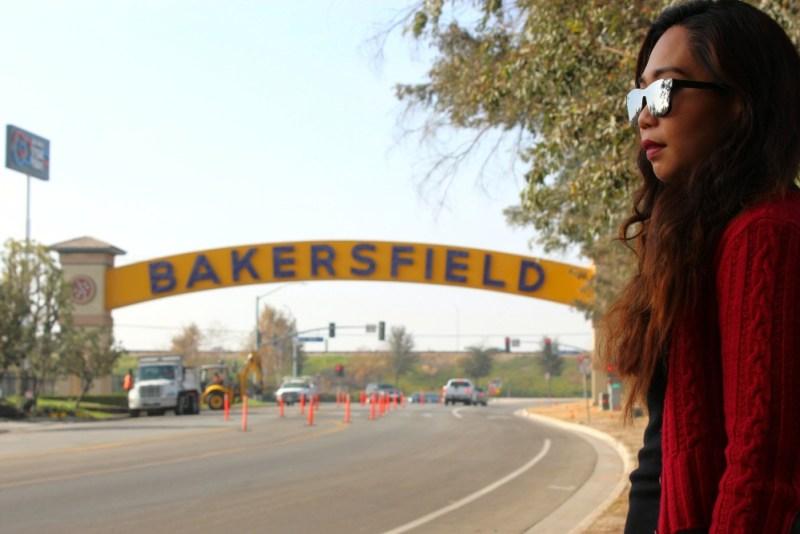 Visit Bakersfield