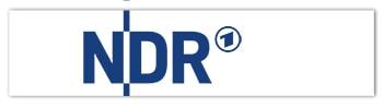 Interview mit ARD Korrespondent Richard C. Schneider