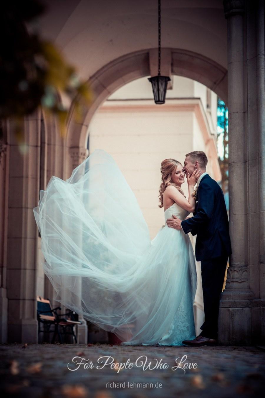 Hochzeitsfotograf-Richard-Lehmann-0244-2