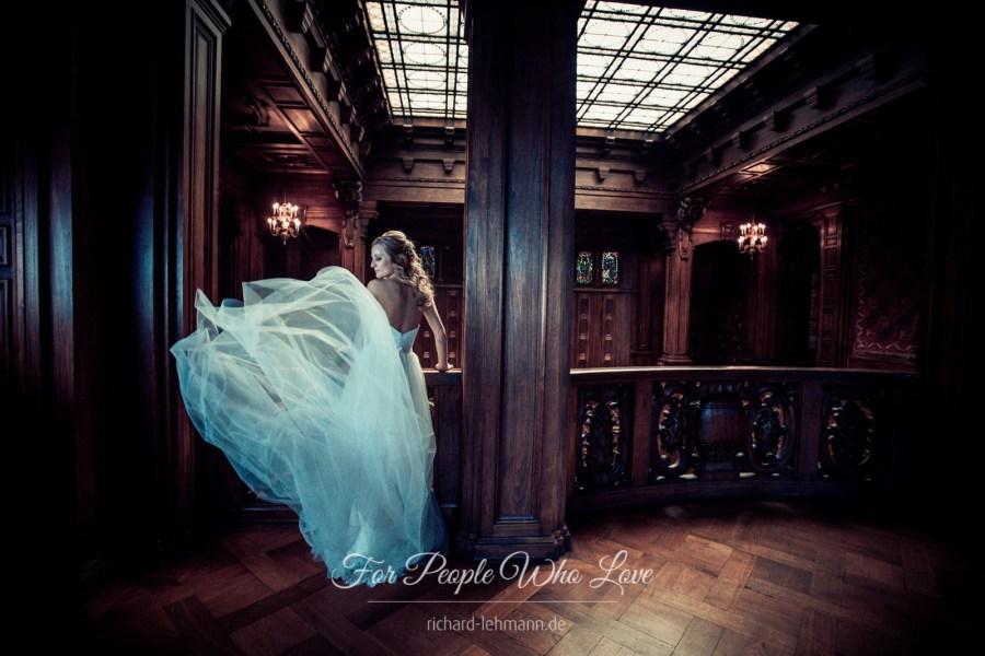 Hochzeitsfotograf-Richard-Lehmann-0306-2
