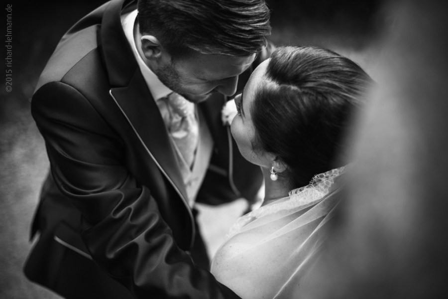 Hochzeitsfotograf-Richard-Lehmann-2274-2