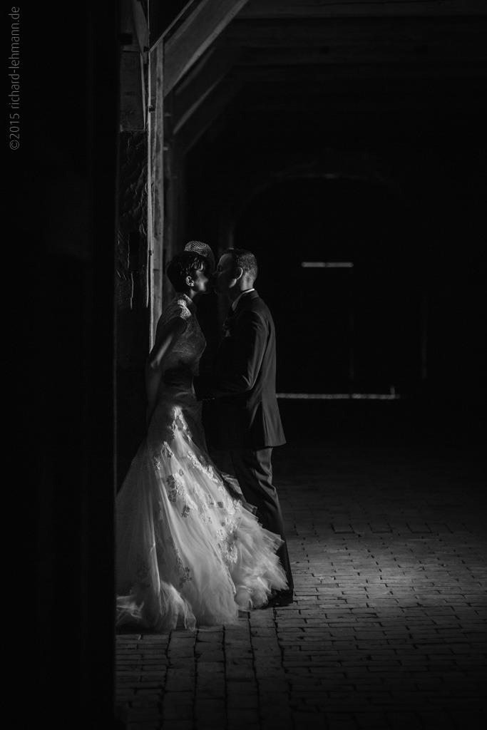 Hochzeitsfotograf-Richard-Lehmann-5662