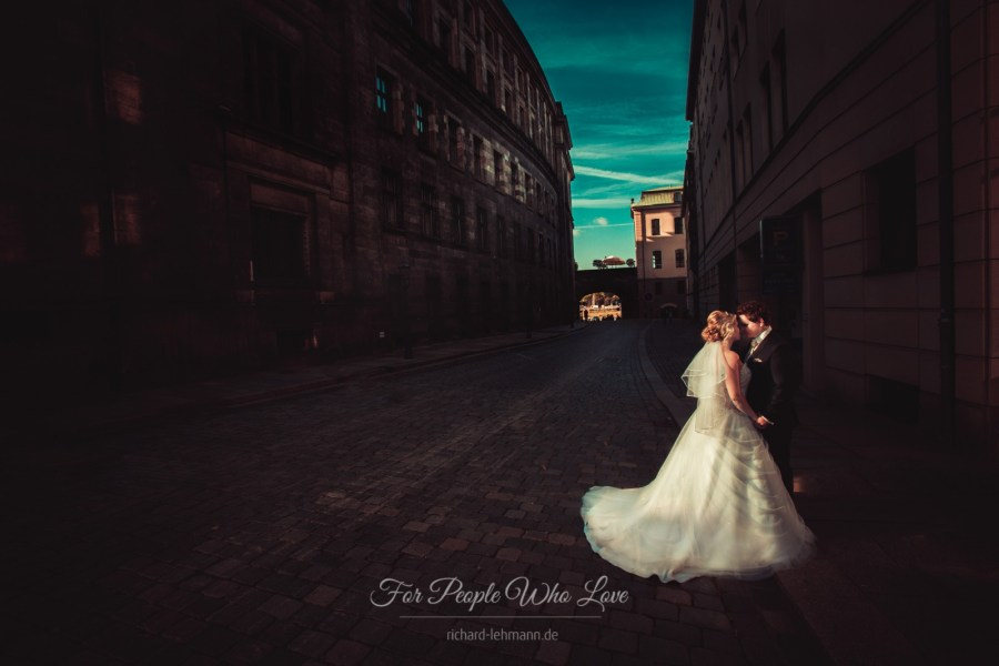 Hochzeitsfotograf-Richard-Lehmann-7232