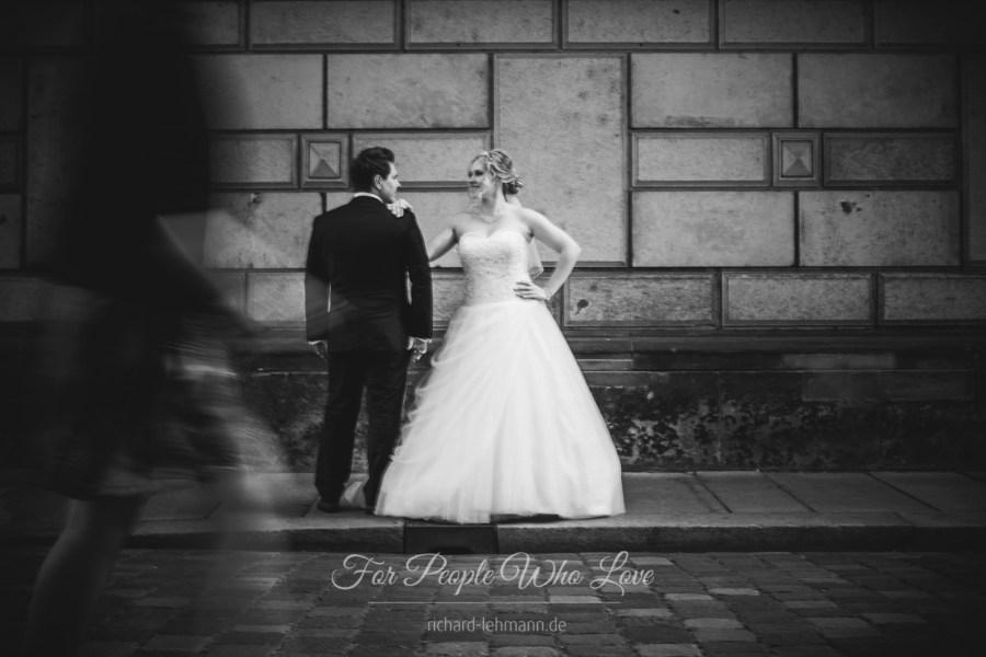 Hochzeitsfotograf-Richard-Lehmann-7247-2