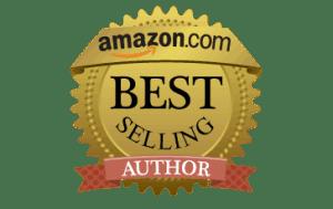 Amazon-300x189