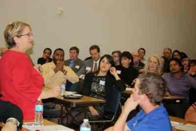 HCC-Newspring-Business-Plan-Competition-Training-Session-–-Richard-Tyler-International-Inc.®-www.RichardTyler.com-8