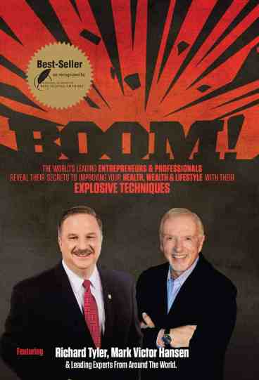 Richard-Tyler-BOOM-International-Best-Seller