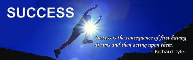 Richard-Tyler-Success-Motivational-Book-Mark-1_650x202