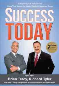 Richard-Tyler-Success-Today