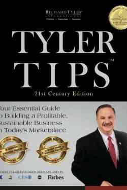 TYLER-TIPS-COVER