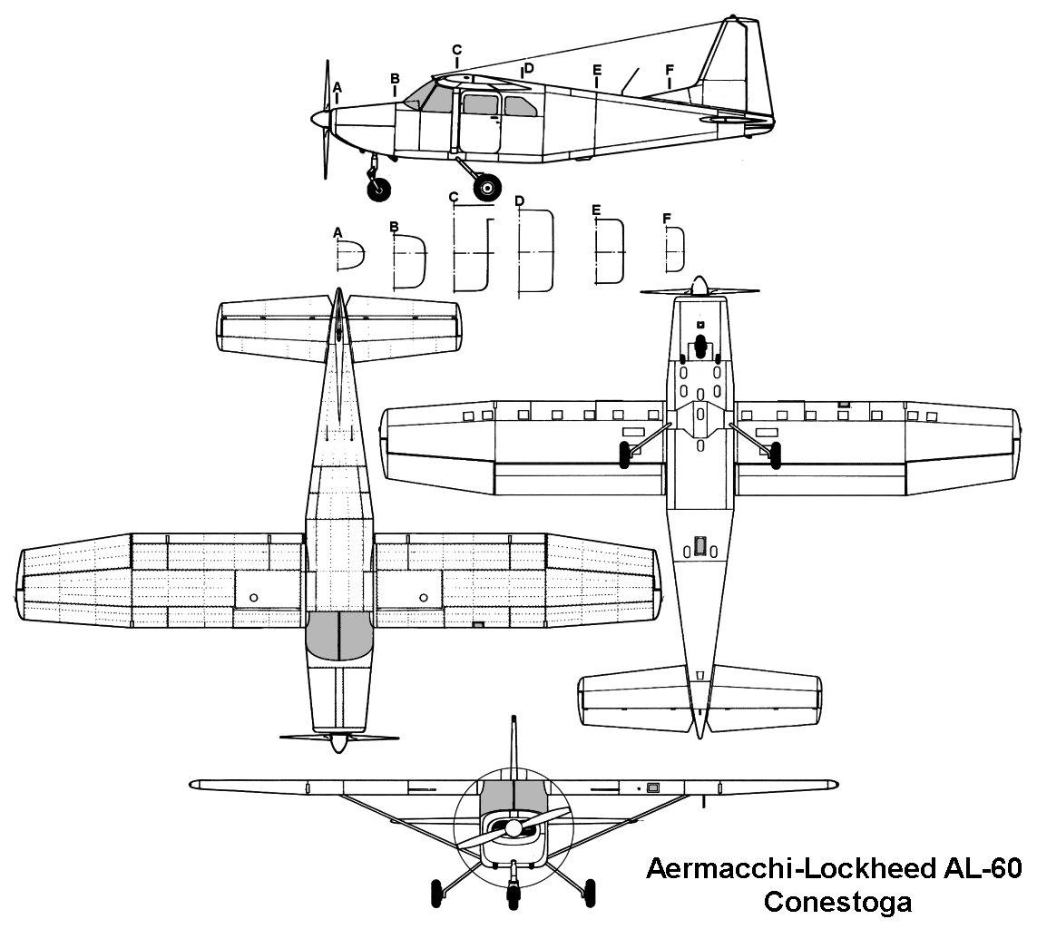 Bauplan Depronflieger Mit Max Ca 300g