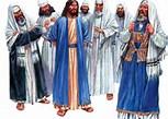 Jesus bemuses His hearers when speaking of feeding on Christ