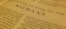 Love fulfils the Law - early Corinthians manuscript