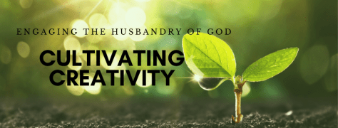 The Church is God's husbandry